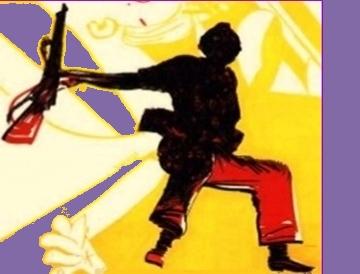 Rencontre avec les Guerrilleros le 2 février à Saint Laurent de Cerdans