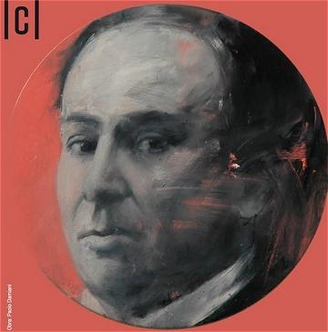 Don Antonio – Las vidas de Machado, à Segovia du 29 mars au 5 mai