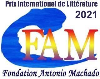 Ouverture Prix International de Littérature 2021