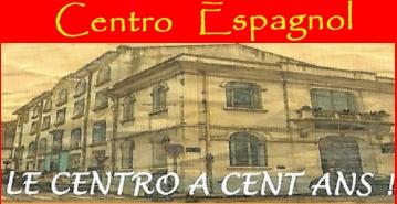 Le Centro Espagnol de Perpignan fête ses cent ans