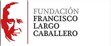 III Certamen literario de la Fundación Francisco Largo Caballero