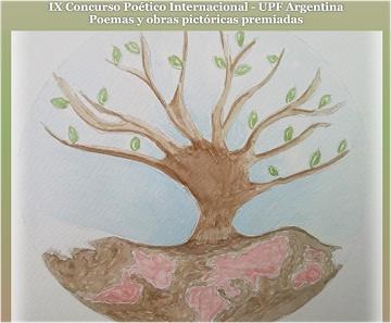 IX Concurso Poético Internacional – UPF Argentina